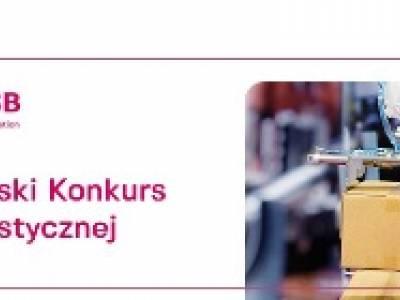 X Ogólnopolski Konkurs Wiedzy Logistycznej w Akademii WSB