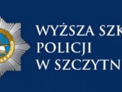 Dawid Słok z indeksem WSPol w Szczytnie.